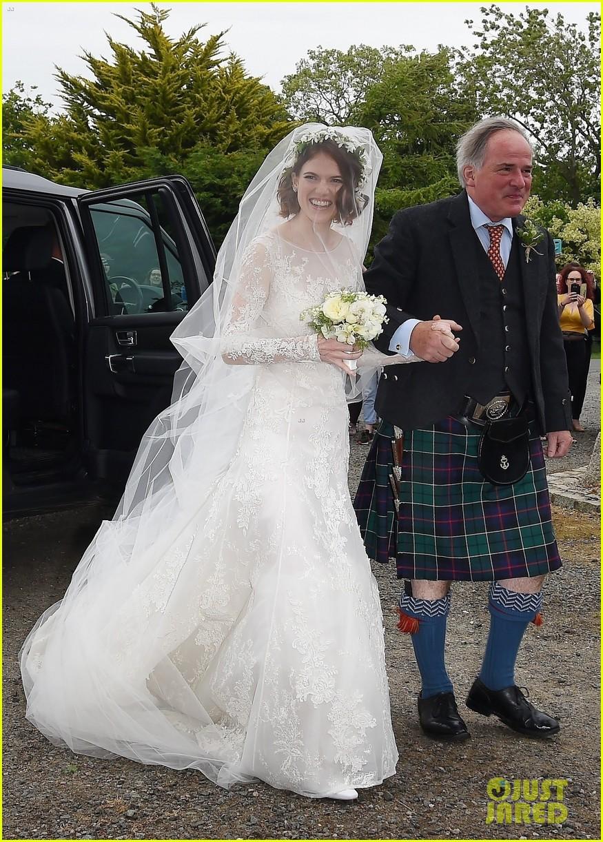 kit harington rose leslie wedding photos 304106470