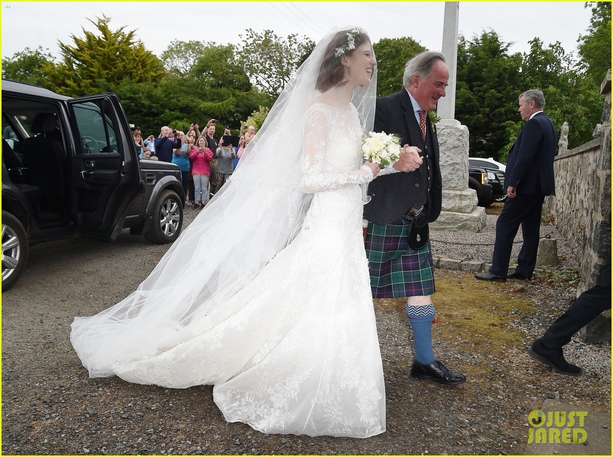 kit harington rose leslie wedding photos 514106491