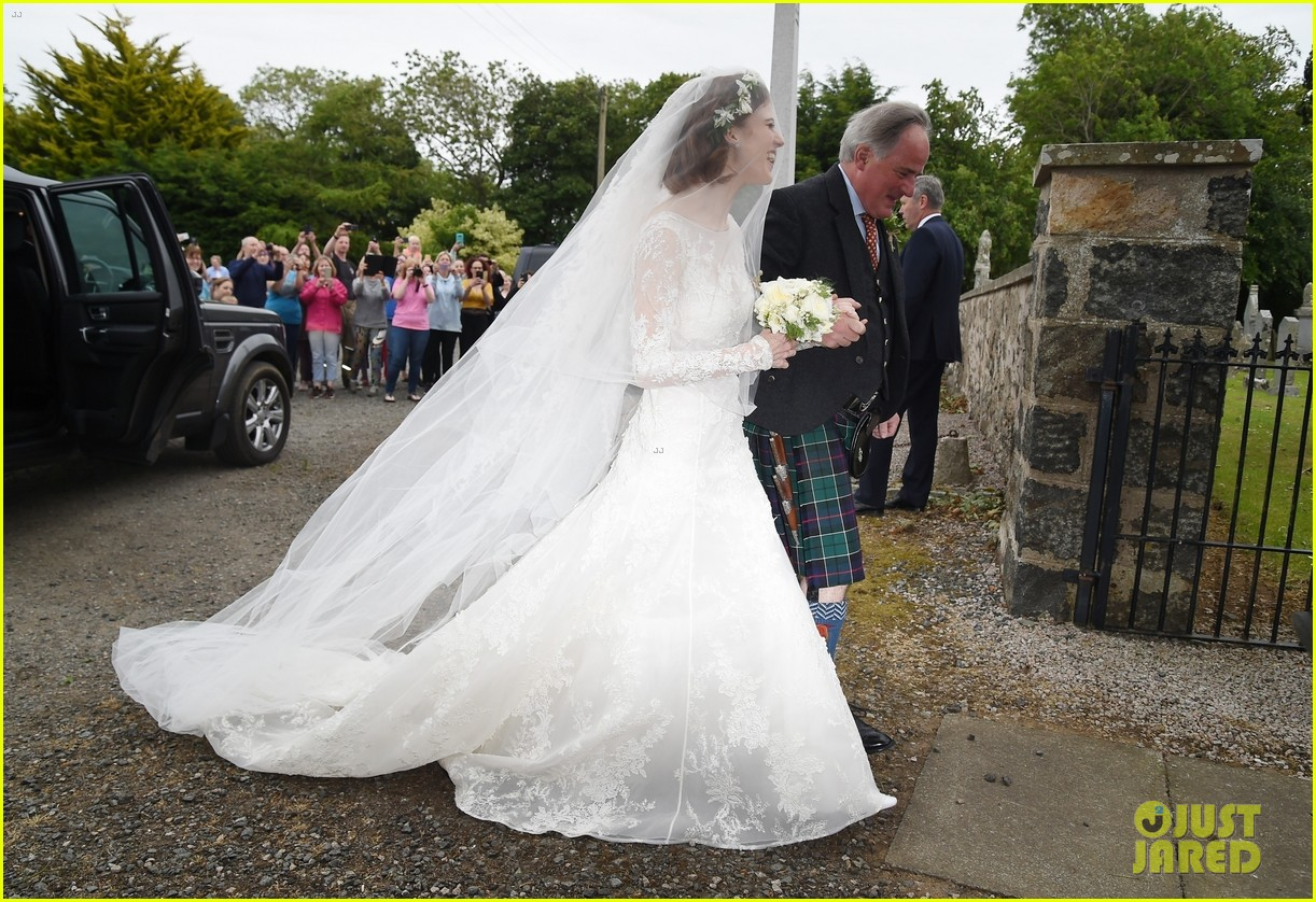 kit harington rose leslie wedding photos 524106492