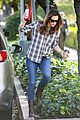 jennifer garner brentwood june 2018 05