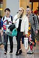 joe jonas sophie turner barcelona june 2018 02