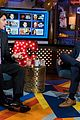 john mayer wwhl andy cohen june 2018 04