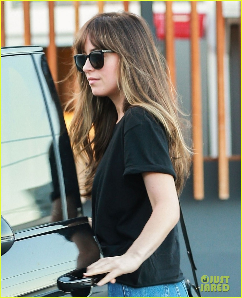 dakota johnson meche salon pics 024108060