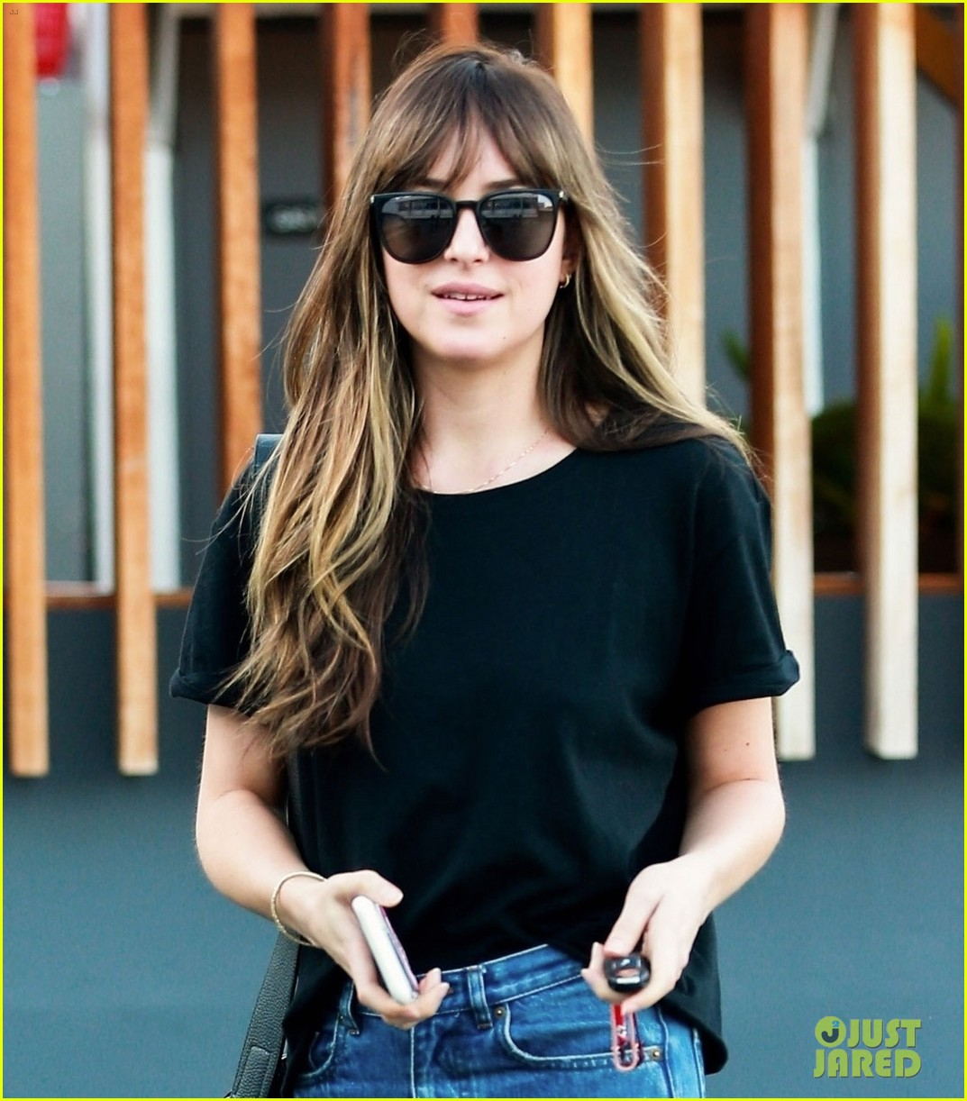 dakota johnson meche salon pics 064108064