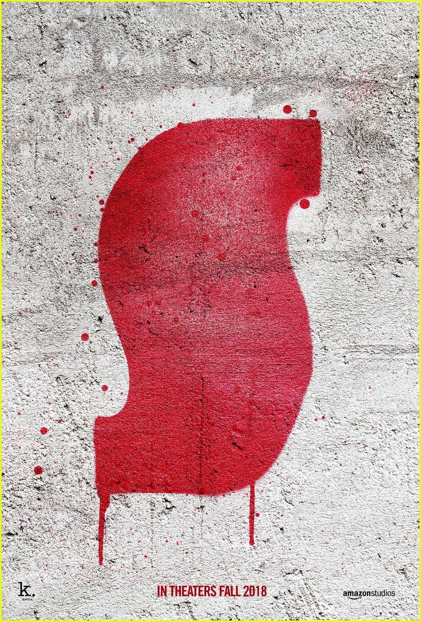 dakota johnson suspiria teaser posters 014094812