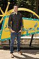 dakota johnson joins el royale cast at lake tahoe event 11