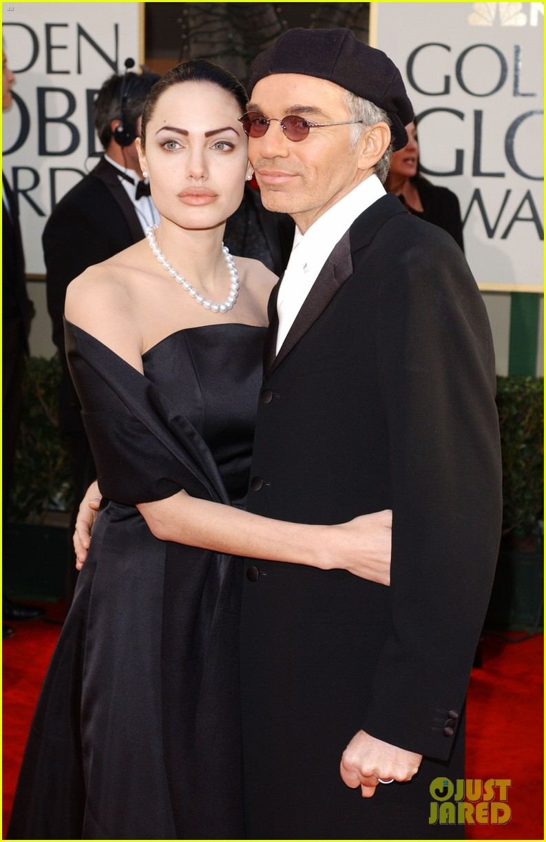 angelina jolie billy bob thornton marriage 024101458