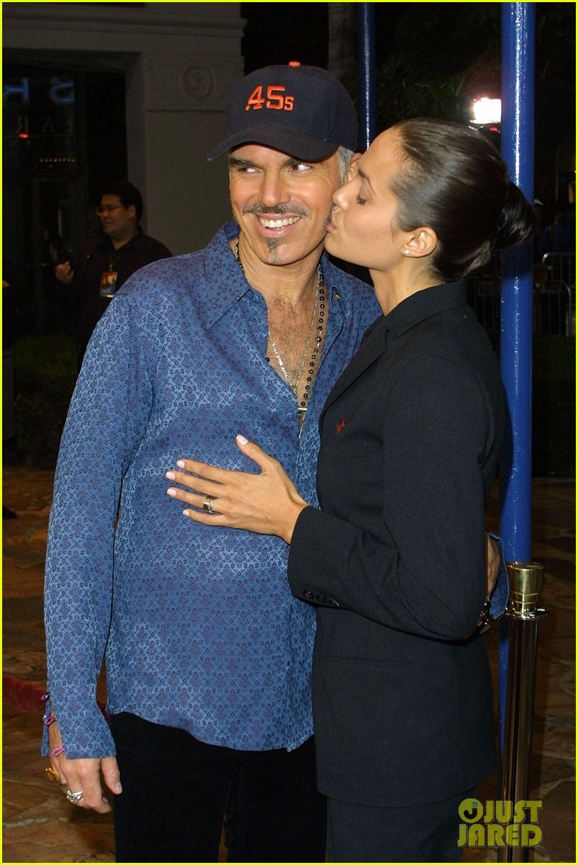 angelina jolie billy bob thornton marriage 034101459