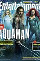 aquaman cover ew 01