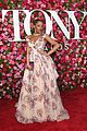 hailey kilgore tony awards 2018 09