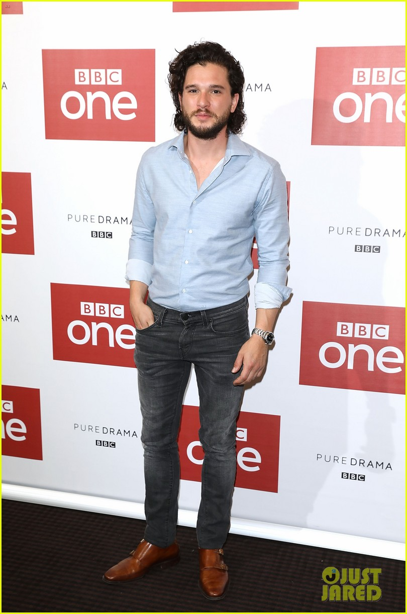 kit harington hair 024104357