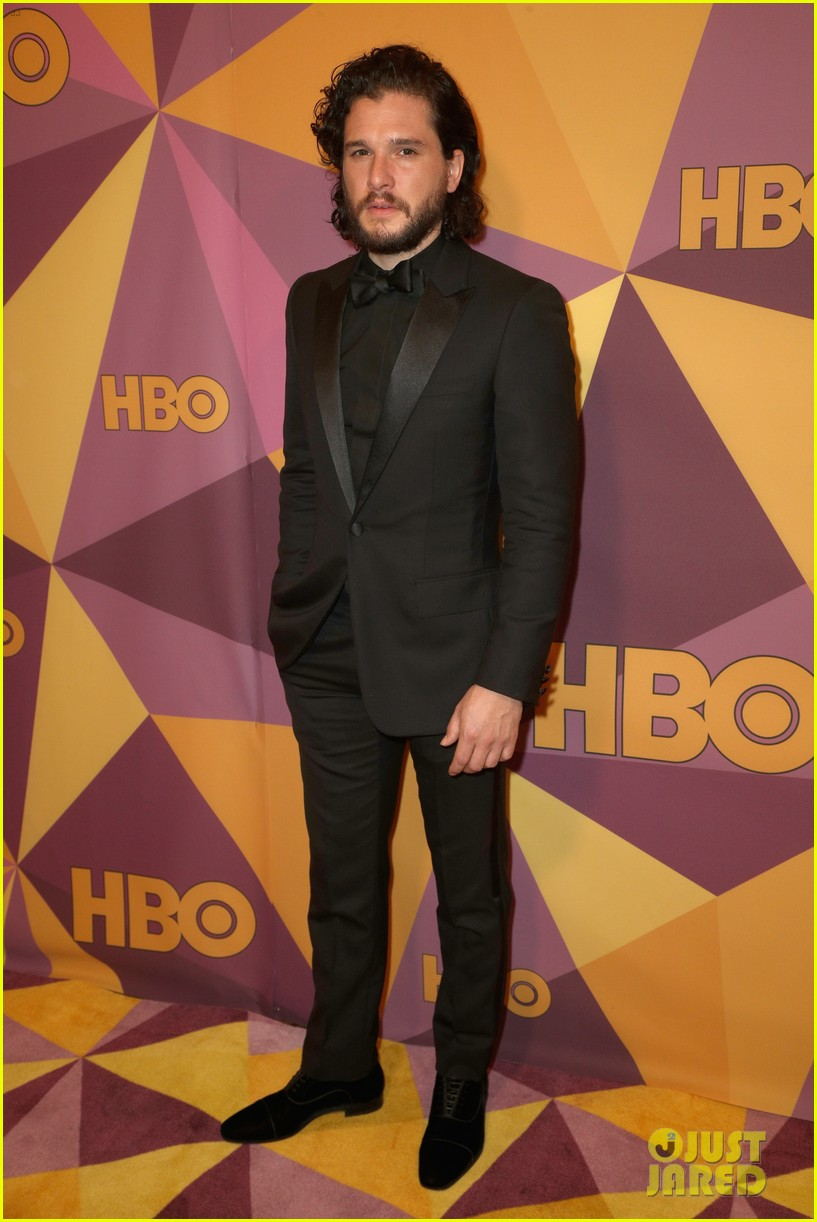 kit harington hair 054104360