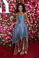 lachanze ariana debose tony awards 2018 09