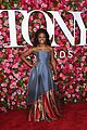 lachanze ariana debose tony awards 2018 13