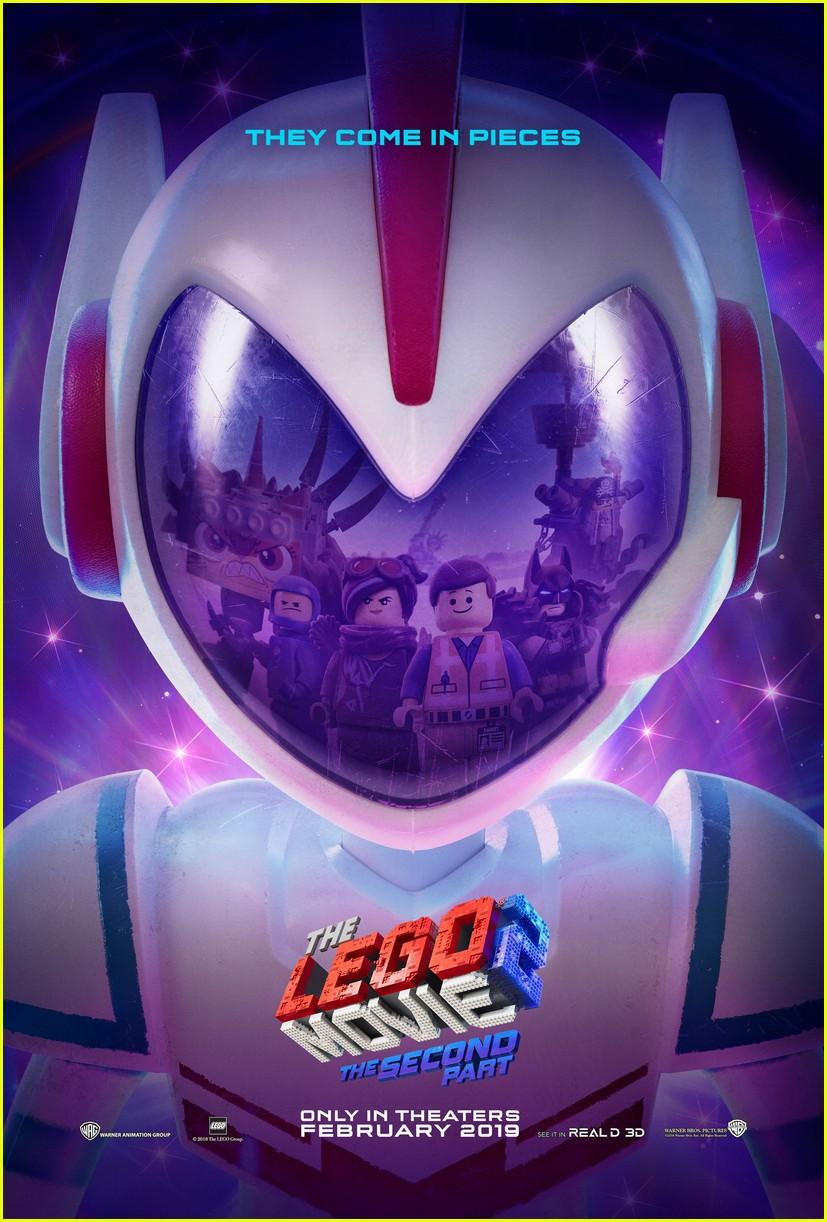 lego movie teaser 014095534