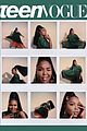 lizzo teen vogue 2018 04