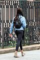 malia obama braids new york 03