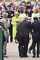 meghan markle queen elizabeth car moment 09