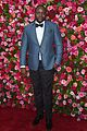 michael cera brian tyree henry tony awards 2018 red carpet 02 4