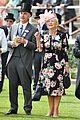 helen mirren joins queen elizabeth at day five royal ascot 03