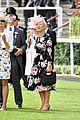 helen mirren joins queen elizabeth at day five royal ascot 05