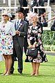 helen mirren joins queen elizabeth at day five royal ascot 09