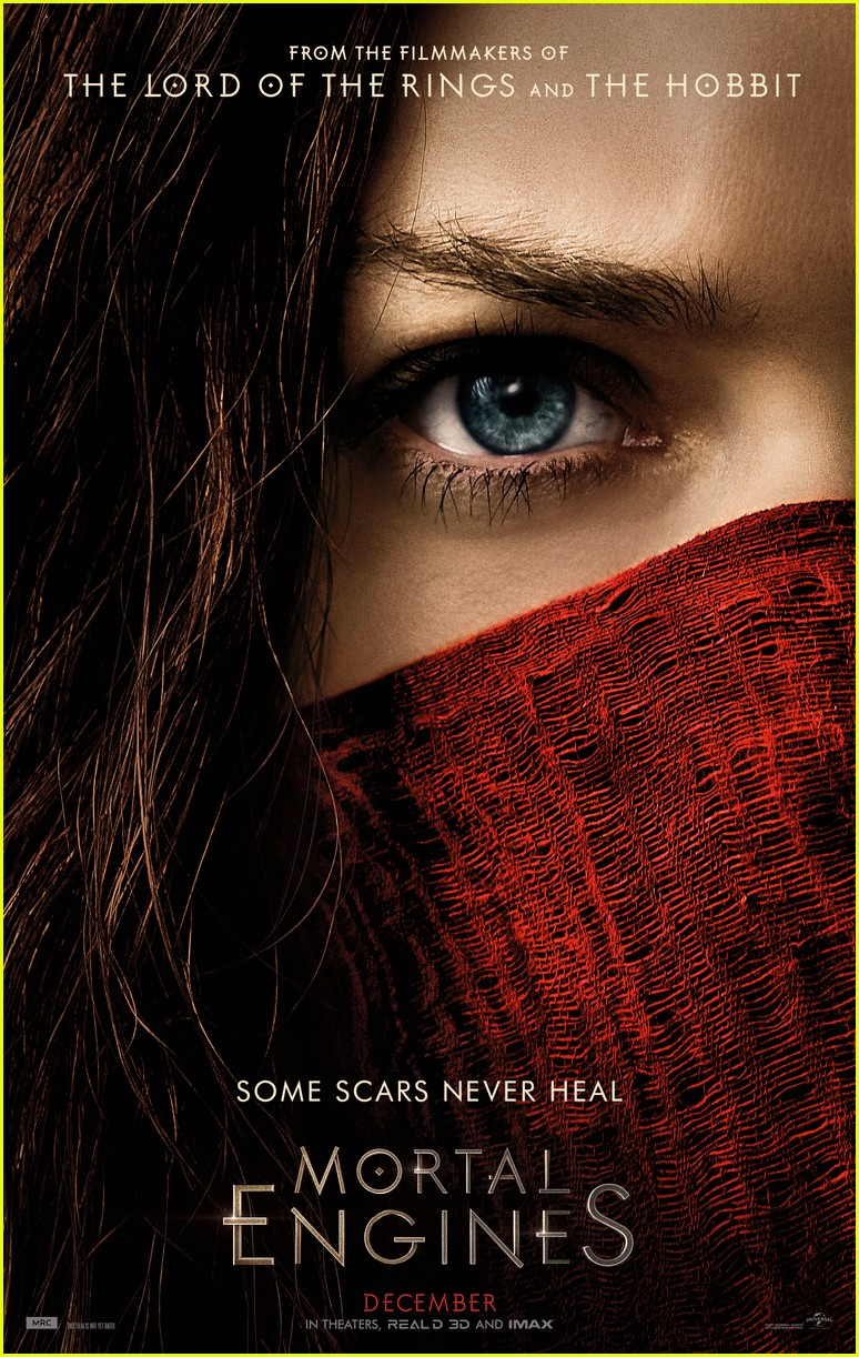mortal engines trailer 024096090