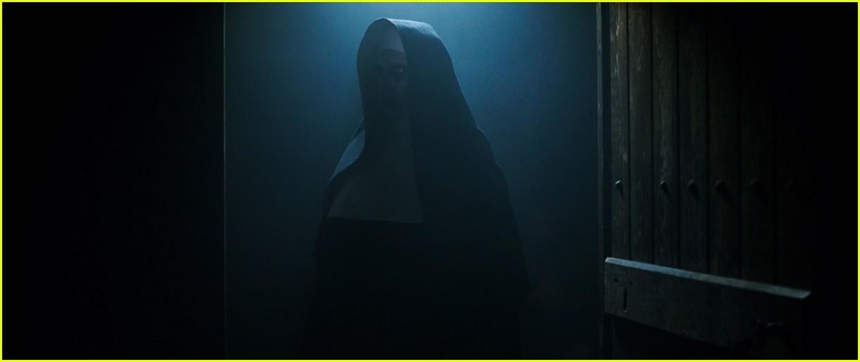 the nun trailer 024100662