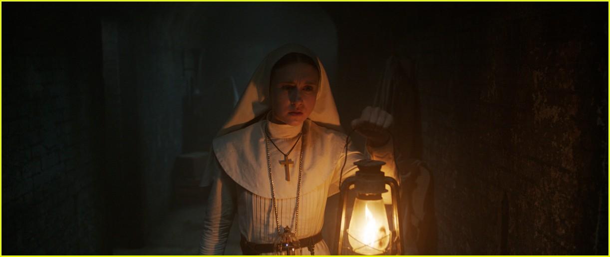 the nun trailer 034100663