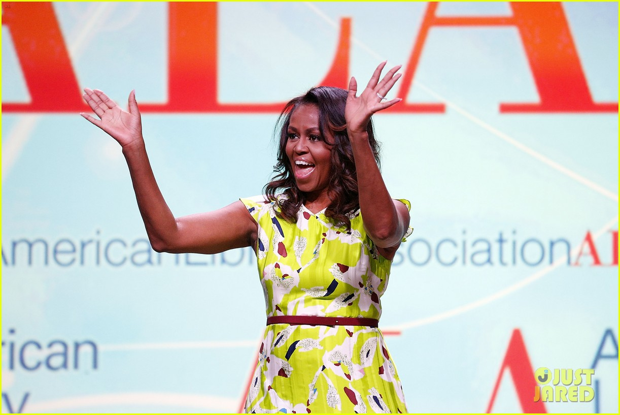 michelle obama opens up about time in the white house 014106729