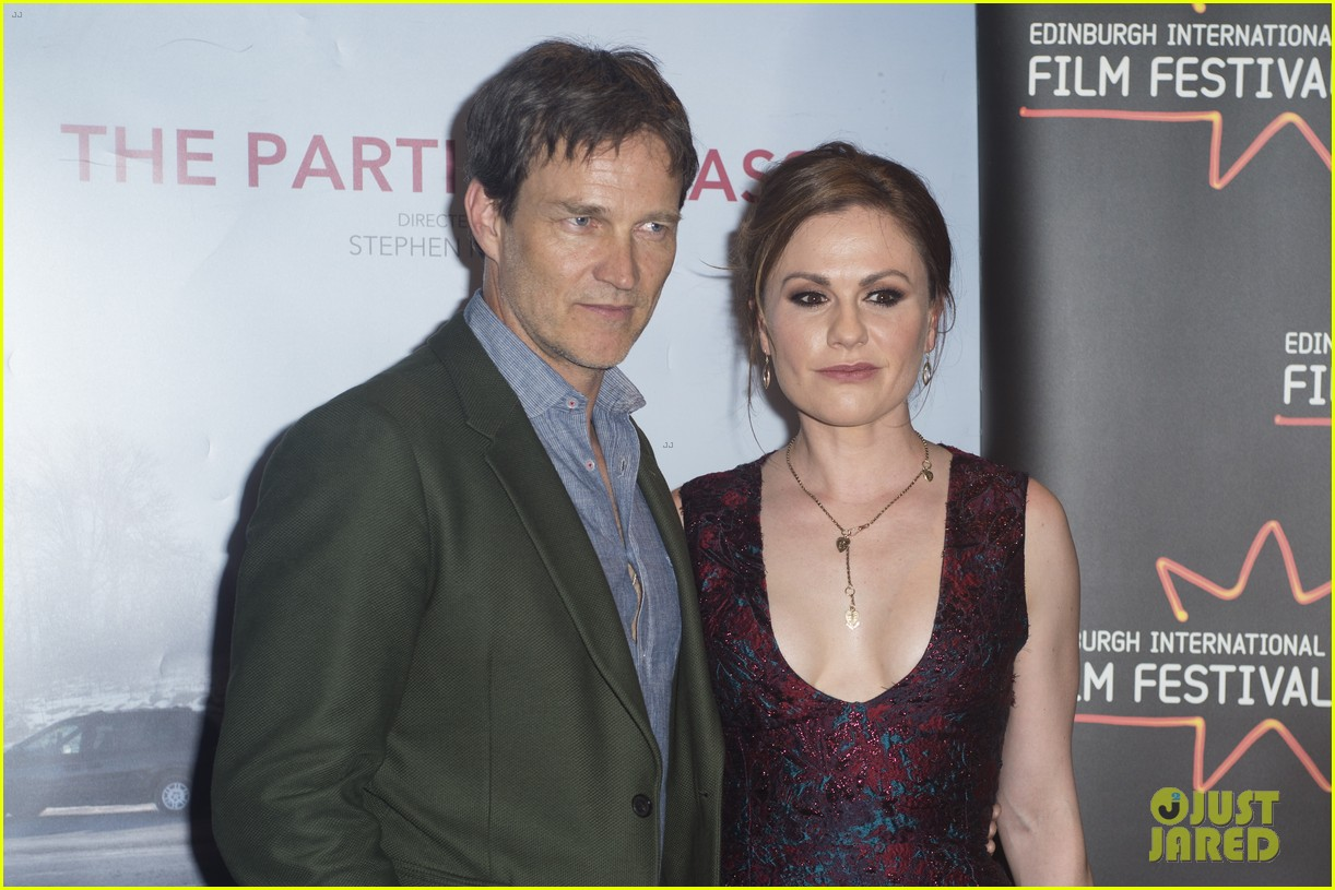 anna paquin stephen moyer the parting glass scotland 044107017