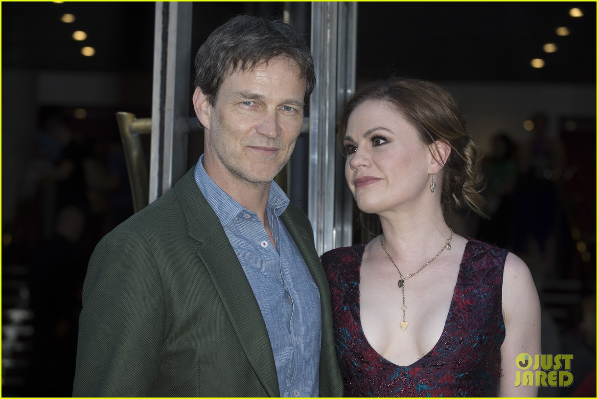 anna paquin stephen moyer the parting glass scotland 094107022