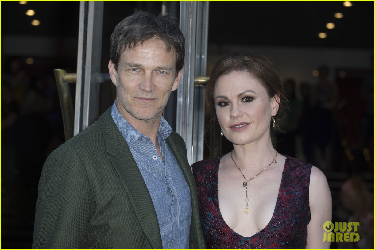 anna paquin stephen moyer the parting glass scotland 104107023