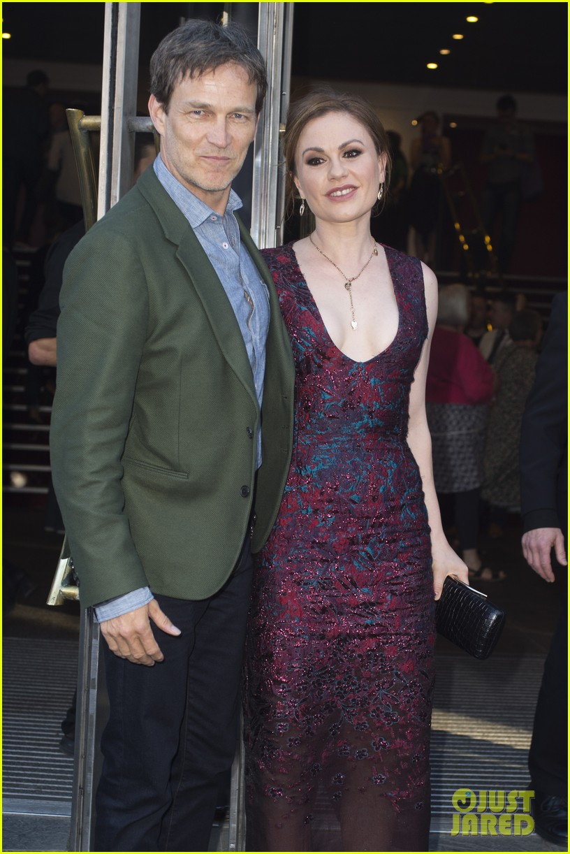 anna paquin stephen moyer the parting glass scotland 134107026