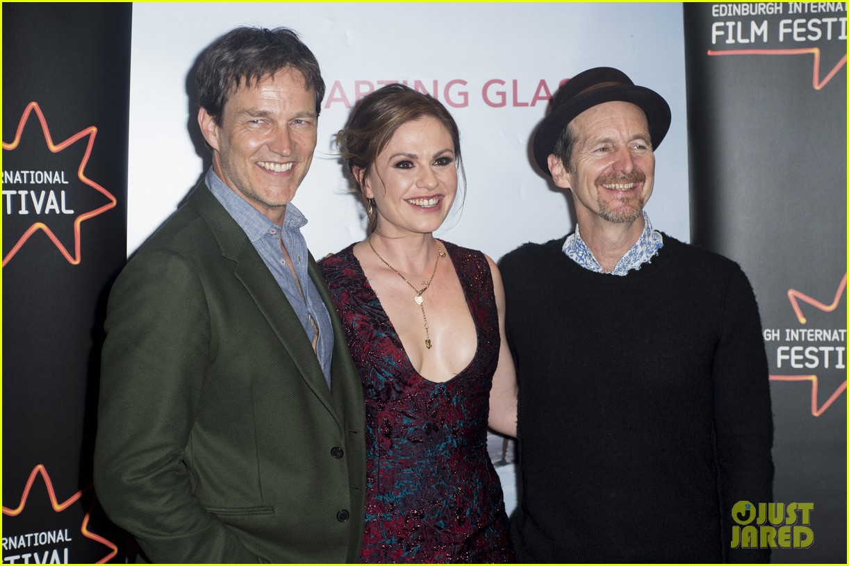 anna paquin stephen moyer the parting glass scotland 204107033
