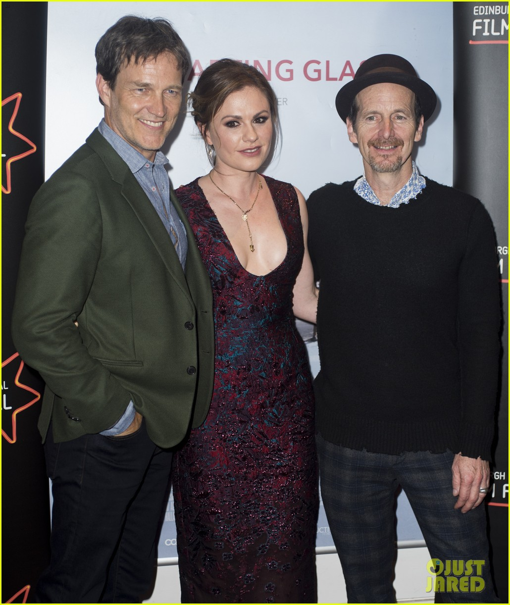 anna paquin stephen moyer the parting glass scotland 214107034