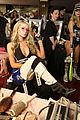 paris hilton philipp plein show italy june 2018 01