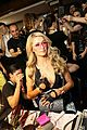 paris hilton philipp plein show italy june 2018 12