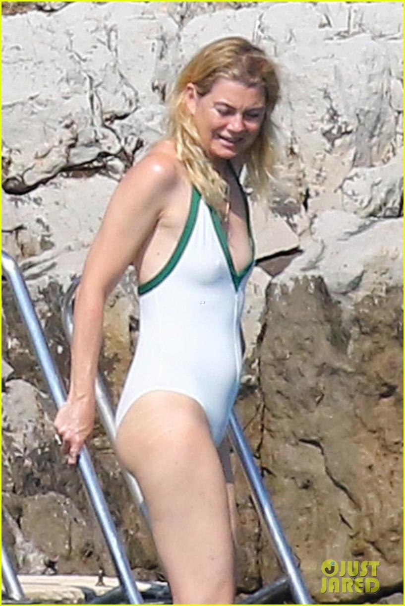 Bikini Ellen Pompeo nude (41 foto and video), Pussy, Hot, Instagram, lingerie 2020