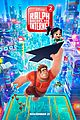 ralph breaks the internet 04