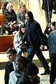 keanu reeves john wick 3 grand central station 05