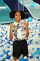 yara shahidi and katie stevens have a ball at popsugar event in nyc 55