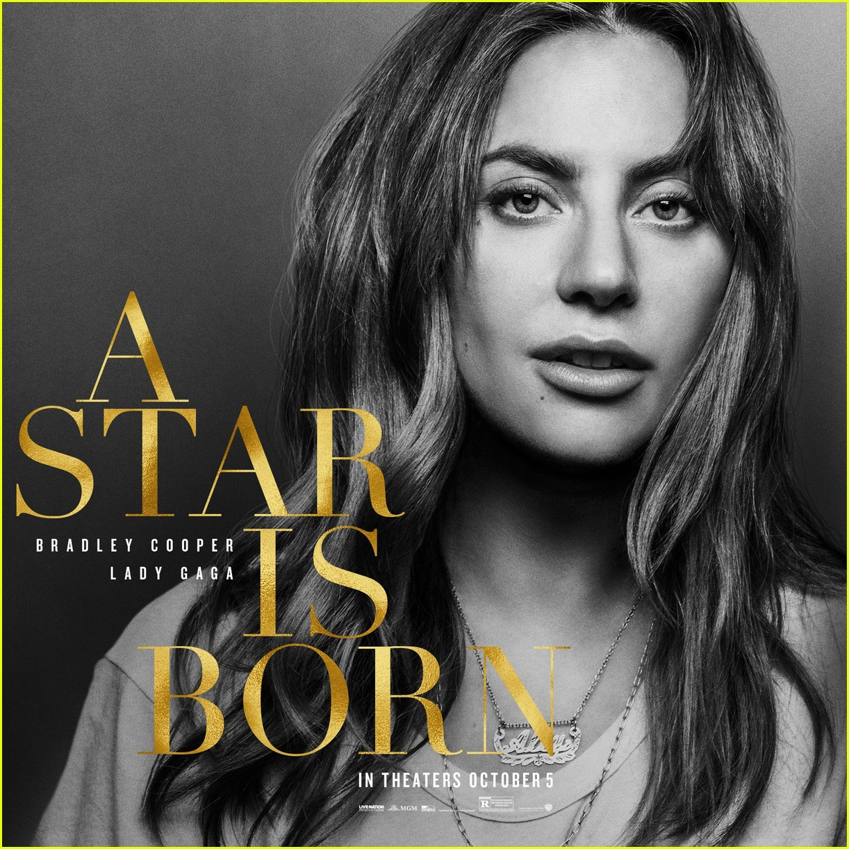 a star is born first look posters 024096240