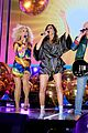 little big town performs summer fever for cmt music awards opening 04