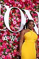 uzo aduba tituss burgess tony awards 2018 04