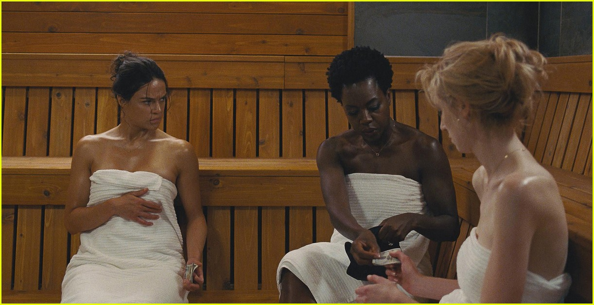viola davis widows trailer 034094939