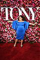 marissa jaret winokur tony awards 2018 05