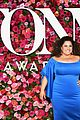 marissa jaret winokur tony awards 2018 13