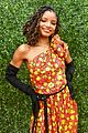 yara shahidi joins grown ish co stars at mtv movie tv awards 09