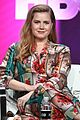 amy adams joins sharp objects costars at summer tcas 03
